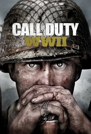 Call of Duty: WWII download torrent