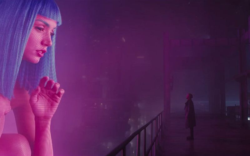 blade runner 2049 dual audio kickass download