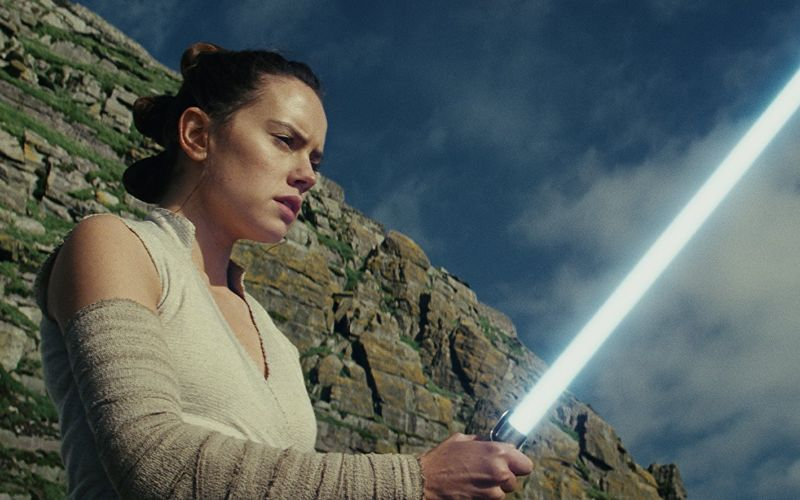star-wars-the-last-jedi-screenshot-9.jpg