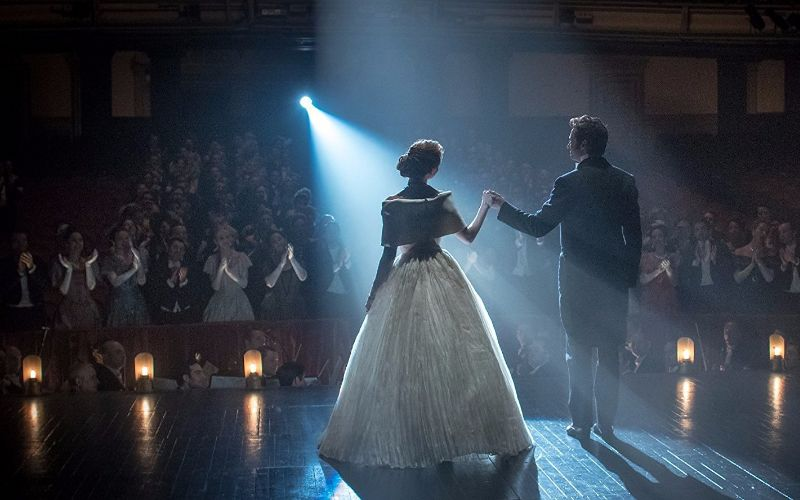 download The Greatest Showman full torrent