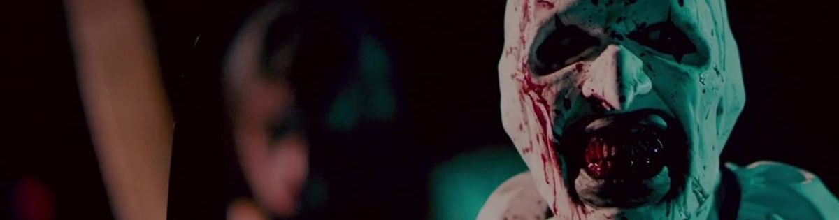 Download Terrifier Torrent