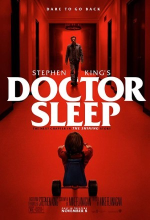 Doctor Sleep Download Torrent