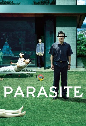 Parasite Download Torrent