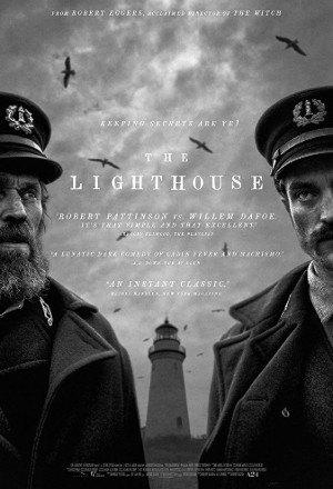 The Lighthouse Download Torrent