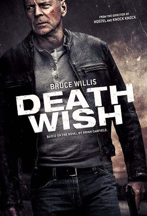 Death Wish Download Torrent