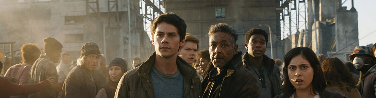 maze runner the death cure 2018 full english movie download hdrip