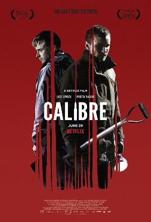 Calibre Download Torrent