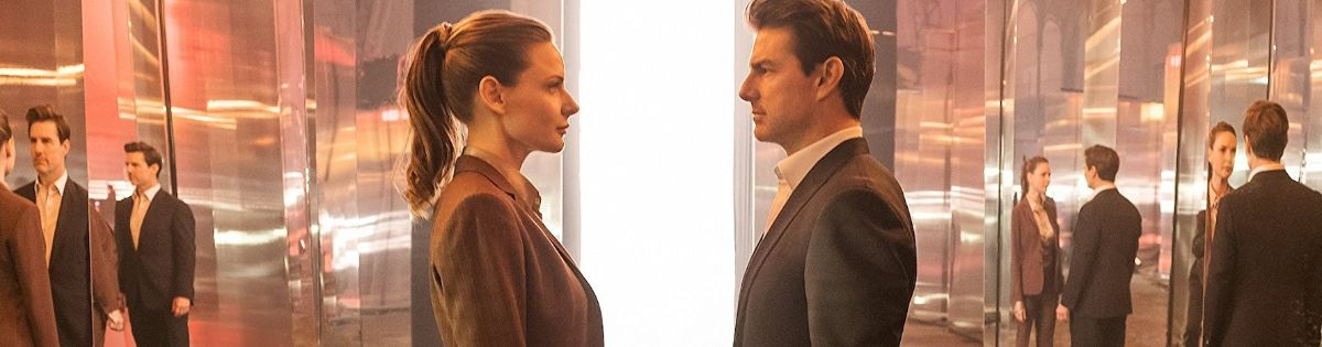 Download Mission: Impossible - Fallout Torrent