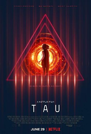 Tau Download Torrent