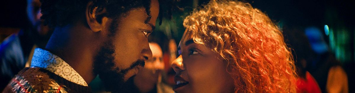 Download Sorry to Bother You Torrent