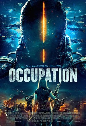 Occupation Download Torrent