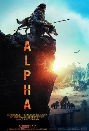 Alpha Download Torrent