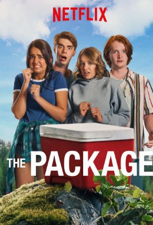 The Package Download Torrent