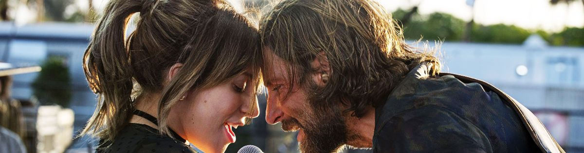 A Star Is Born   Free Movie Download Torrent ...