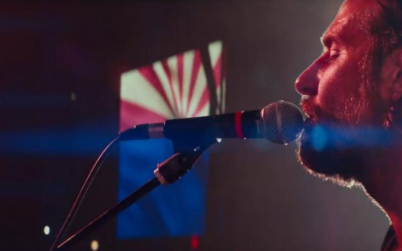 a star is born free torrent download