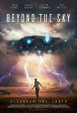 Beyond the Sky Download Torrent