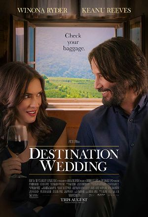 Destination Wedding Download Torrent
