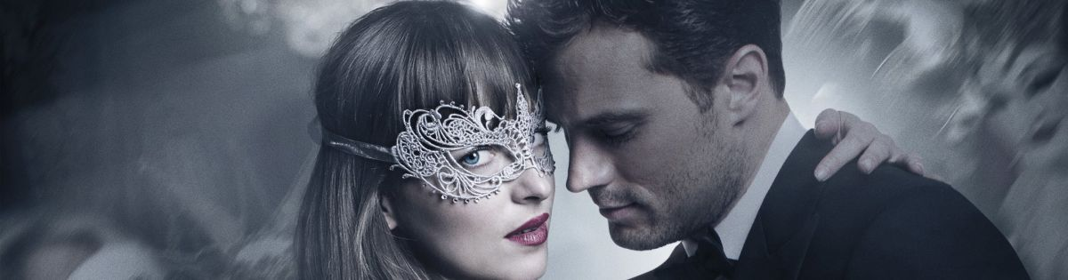 fifty shades freed movie torrent