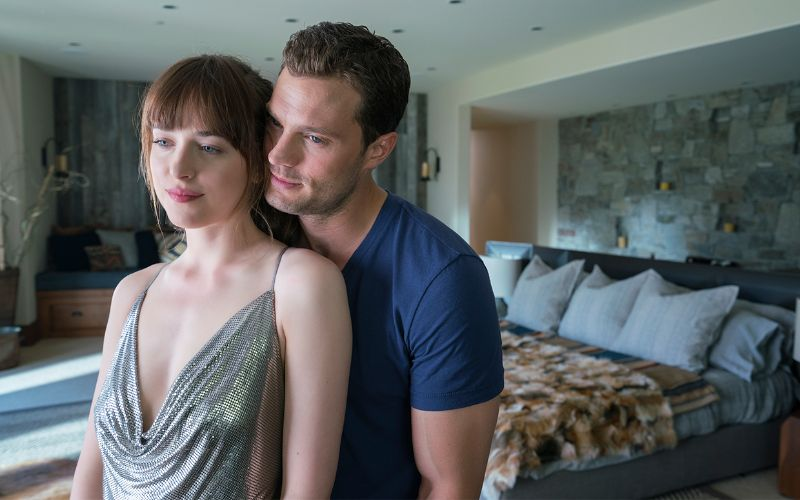 download fifty shades freed torrent