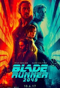 Blade Runner 2049 Download Torrent