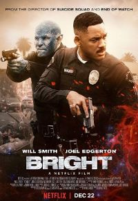 Bright Download Torrent