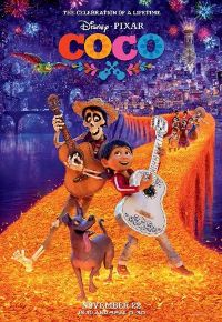 Coco Download Torrent