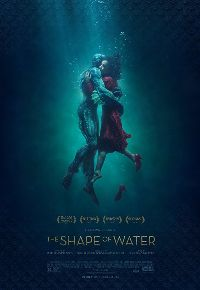 The Shape of Water Download Torrent