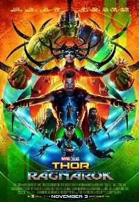 Thor: Ragnarok Download Torrent