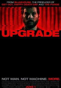 Upgrade Download Torrent