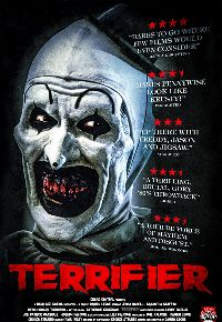 Terrifier Download Torrent