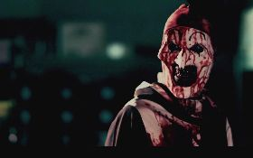 Terrifier Download
