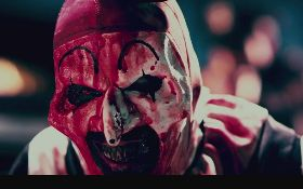 Terrifier (2018) Torrent