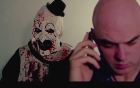 Terrifier (2018) Download