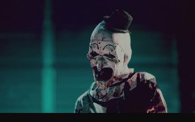 Terrifier (2018) Full Movie