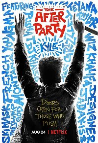 The After Party Download Torrent
