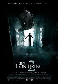 The Conjuring 2 Download Torrent
