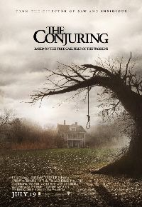 The Conjuring Download Torrent