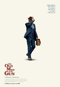 The Old Man & the Gun Download Torrent