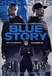 Blue Story Download Torrent