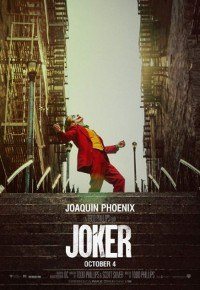 Joker Download Torrent