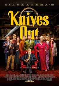 Knives Out Download Torrent