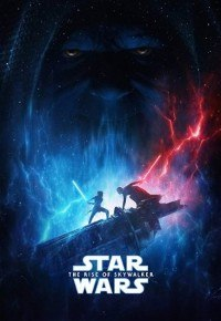 Star Wars: The Rise of Skywalker Download Torrent