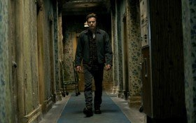 Doctor Sleep Torrent