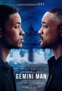 Gemini Man Download Torrent