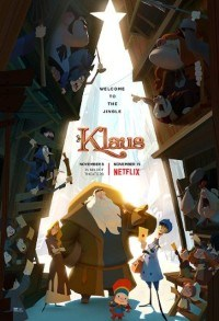 Klaus Download Torrent