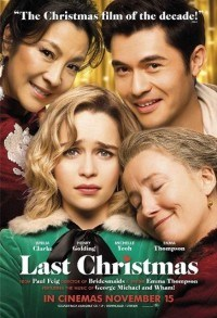 Last Christmas Download Torrent