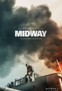 Midway Download Torrent