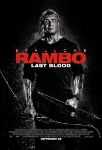 Rambo: Last Blood Download Torrent