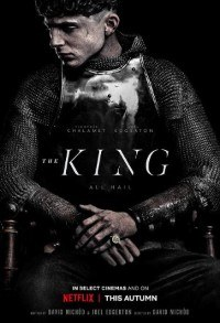 The King Download Torrent