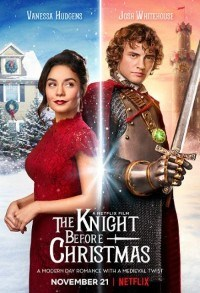 The Knight Before Christmas Download Torrent